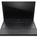 Ноутбук Lenovo G500-20236 Intel Pentium 2020M X2, Новосибирск