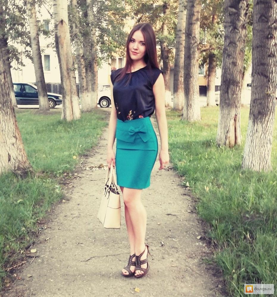 Ищу работу модели новосибирск работа для девушке