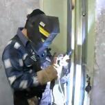 сварочные, сантехнические работы, замена радиатора, стояков, Новосибирск