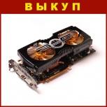 Куплю видеокарту и другие комплектующие для ПК, Новосибирск