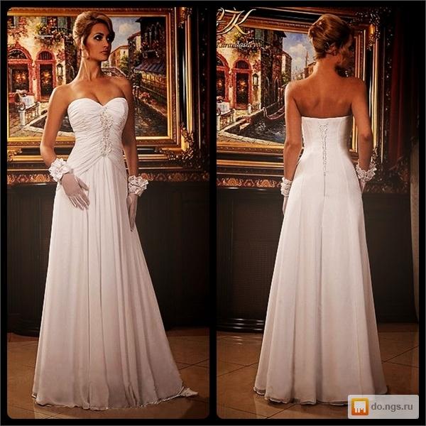 9da369c3cf8 Предлагаем вам грандиозные 70% скидки на свадебные платья. Цены от 5000.  Модели от стиля ампир до королевского. Размер от 42 до 54.