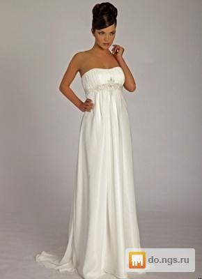 Свадебные платья больших размеров (большой выбор) , фото. Цена ... c9c17744cf1