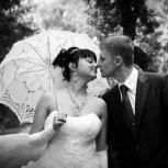 Свадебные аксессуары напрокат, Новосибирск