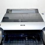 Продам принтер Epson Stylus Pro 4800, Новосибирск