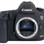 Куплю неисправный фотоаппарат Canon, Новосибирск