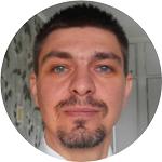 Настраиваю Яндекс директ, Google AdWords и e-mail рассылку, Новосибирск