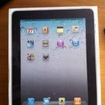 планшет iPad 3, Новосибирск