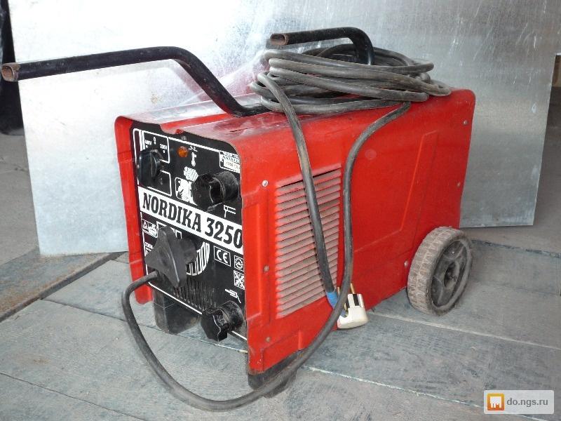 Сварочный аппарат бу купить сварочный переносной аппарат на 220в