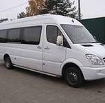 любой транспорт для поездок на базы отдыха и туристические базы, Новосибирск