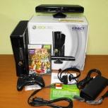 Куплю приставку Xbox 360, Новосибирск