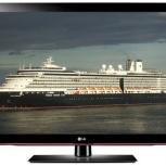 Куплю ЖК телевизор большого размера от 40 дюйма, Новосибирск