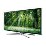 Покупаю TV LCD, Новосибирск