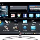 Куплю ЖК LCD телевизор, Новосибирск
