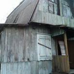 Утилизация/снос домов, дач. Демонтаж, Новосибирск