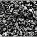 Уголь, дрова (берёза,сосна) с доставкой, Новосибирск