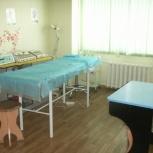 Сдам кабинет, офис мастеру, косметологу, массажисту, Новосибирск