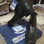 Новые ботинки Ральф, Новосибирск