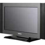 телевизор Trony LCD, Новосибирск