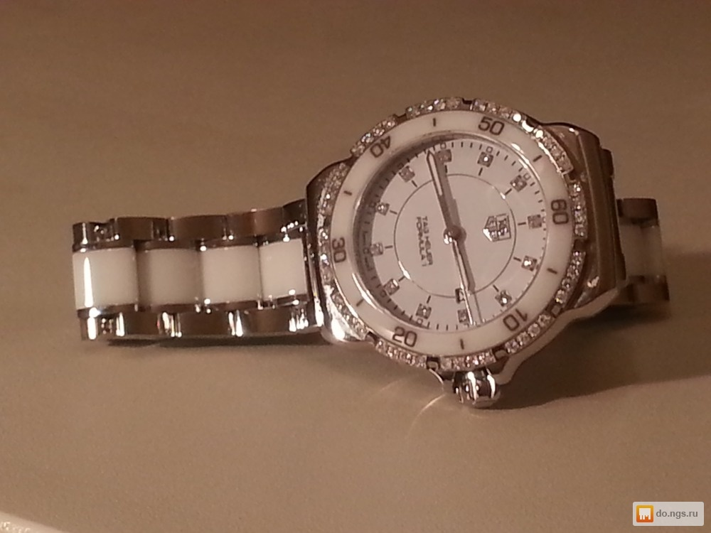 Продам heuer часы tag часы золотые карманные где продать
