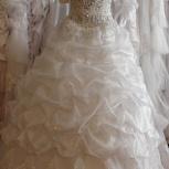 Свадебное платье саманта, Новосибирск