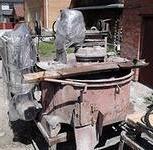 Шлакоблочное оборудование. Обмен., Новосибирск