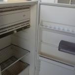 Холодильник бирюса-5 однокамерный б/у. Гарантия доставка, Новосибирск