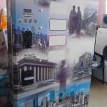 Продам торговый автомат, Новосибирск