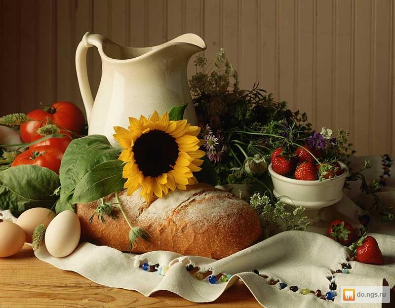 появляются вместе картинка деревенские продукты концентрированная формула