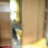 шкаф купе с подсветкой, Новосибирск