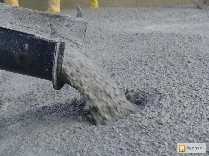 Раствор цементный в новосибирске купить бетон вектор