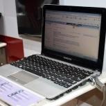 Куплю б/у ноутбук, Новосибирск