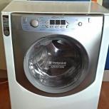 Выкупаем стиральные машины, плиты, посудомойки, Новосибирск