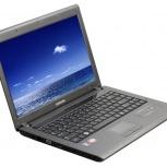 ноутбук Samsung R425-JU02Ru AMD Athlon 2 P340 X2, Новосибирск