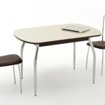 Столы, стулья, табуреты - итальянское качество по доступной цене, Новосибирск