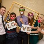 Cвадьбы, выездные регистрации для счастливых молодожёнов, Новосибирск