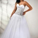 Прокат свадебных платьев. Прокат платьев, шубок, прокат платьев, Новосибирск