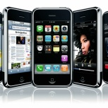 Покупка оригинальных смартфонов за максимум, Новосибирск