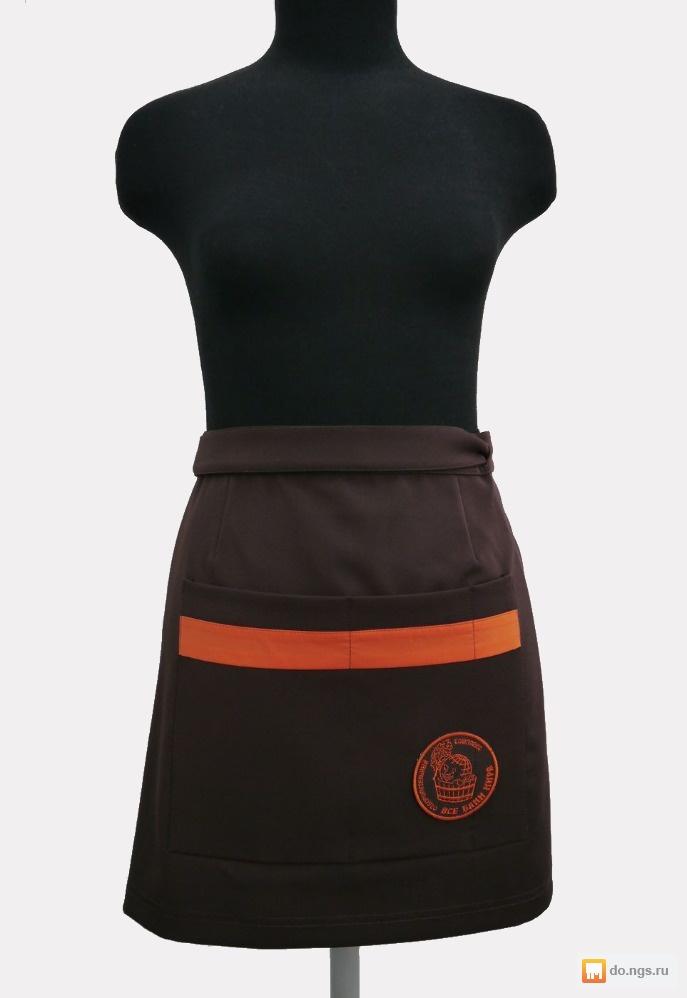Пошив одежды на заказ мелкий опт