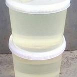 Смола эпоксидная эд-20, отвердитель пэпа (полиэтиленполиамин), Новосибирск