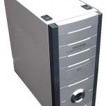 Системный блок AMD Athlon 64 3500+ в безупречном состоянии, Новосибирск