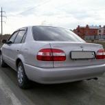 Toyota Corolla авто в аренду на длительный срок, Новосибирск