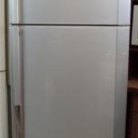 Продам холодильник SHARP, Новосибирск
