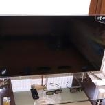 Телевизор Samsung UE40F6200, Новосибирск
