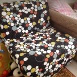 Кресло-кровать ИКЕА, Новосибирск