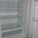 Холодильник LG ecspess cool б/у в отличном состоянии, Новосибирск