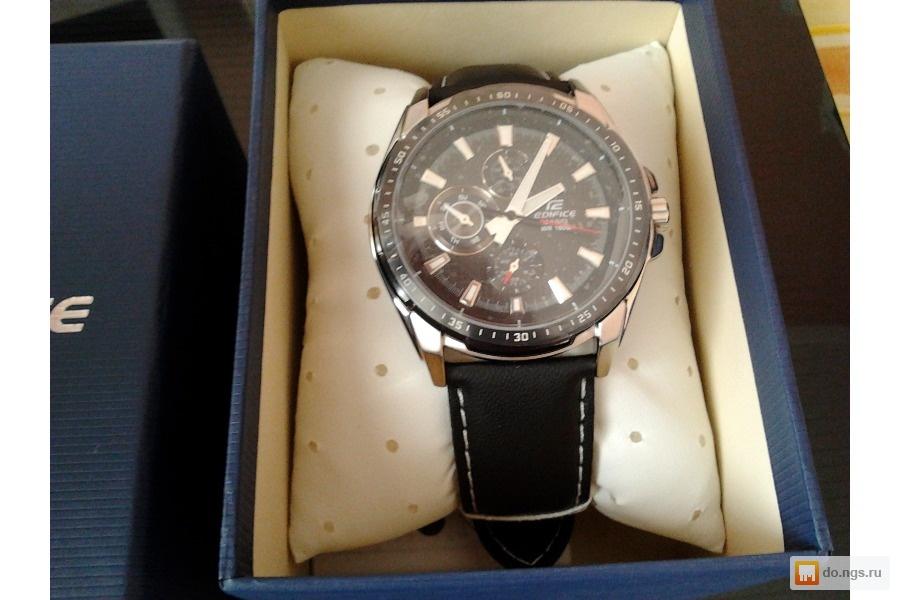 Мужские часы касио продам час классный отметка оценка