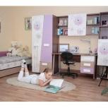 """Детская Slash """"Одуван""""  комплект, Новосибирск"""