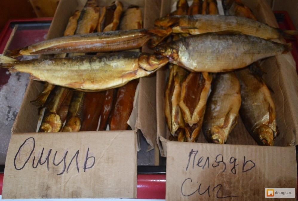 Продам рыбу щука енисей