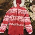 теплая курта для беременных, Новосибирск