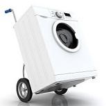 Куплю неисправные стиральные машины, Новосибирск